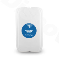 Reinigingsconcentraat, 10 ltr. can | Dispovet®